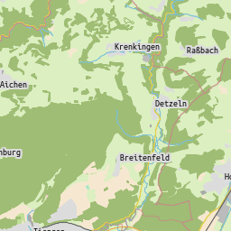 Waldshut Tiengen