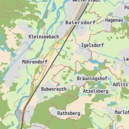 Trost bubenreuth